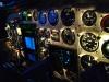 turbo_n57113_0009