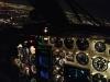 turbo_n57113_0012