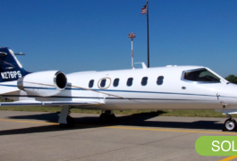 2001-learjet31-a_sold