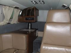 interior-console-2