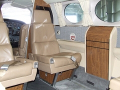 interior-forward-seats-2