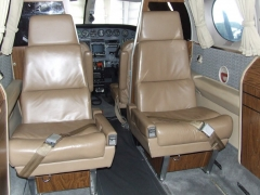 interior-forward-seats