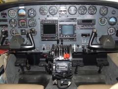 n546tg-cockpit-1