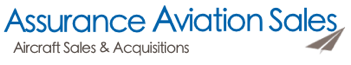 Assurance Aviation Sales, LLC